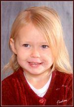 Josie Alise Greenwood